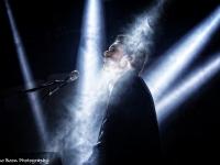 01-Thomas Azier |Rijno Boon|-8898