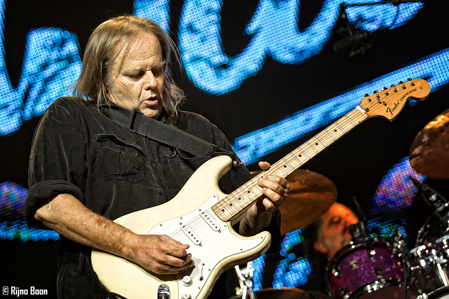 Walter Trout R&B2017 07-9142