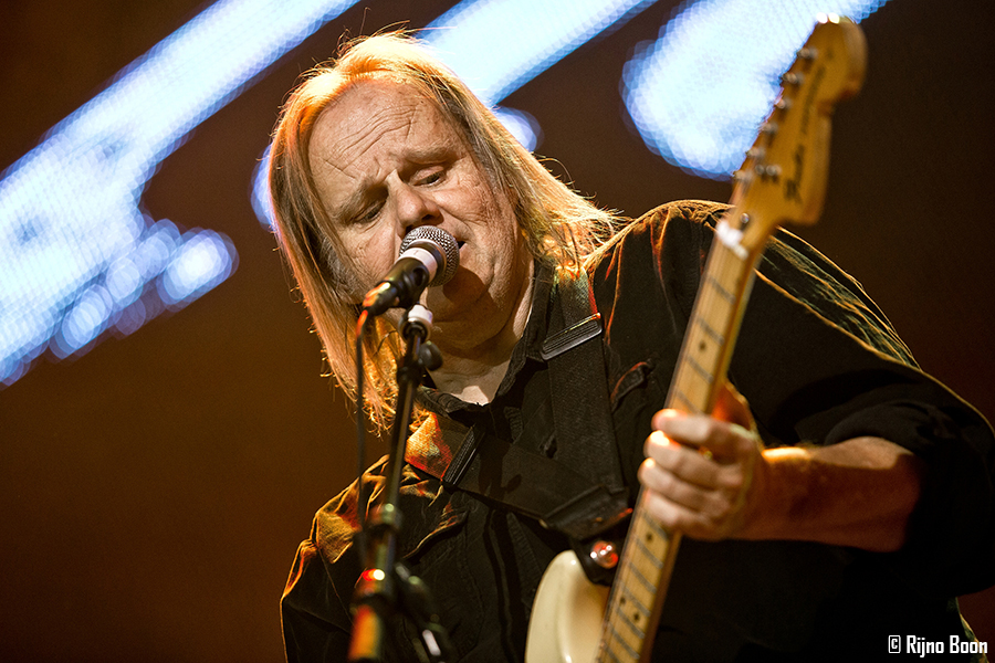 Walter Trout R&B2017 29-9047