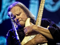 Walter Trout R&B2017 01-9196