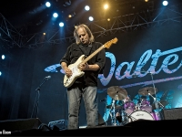 Walter Trout R&B2017 09--9147
