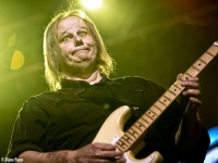 Walter Trout R&B2017 14-9103