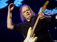 Walter Trout R&B2017 22-9212