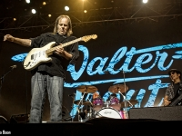 Walter Trout R&B2017 28-9146