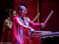 Yamato Drummers-Amsterdam |Rijno Boon|-5786