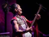 Yamato Drummers-Amsterdam |Rijno Boon|-5839