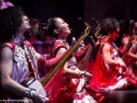 Yamato Drummers-Amsterdam |Rijno Boon|-5859