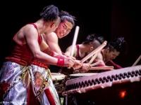 Yamato Drummers-Amsterdam |Rijno Boon|-5903