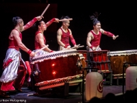 Yamato Drummers-Amsterdam |Rijno Boon|-5907