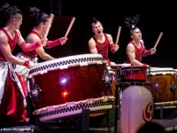 Yamato Drummers-Amsterdam |Rijno Boon|-5913