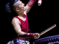 Yamato Drummers-Amsterdam |Rijno Boon|-5918