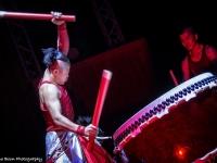 Yamato Drummers-Amsterdam |Rijno Boon|-5926
