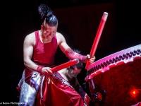 Yamato Drummers-Amsterdam |Rijno Boon|-5932