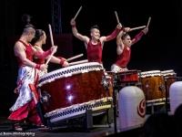 Yamato Drummers-Amsterdam |Rijno Boon|-5937