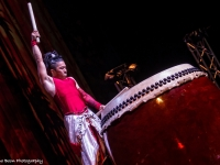 Yamato Drummers-Amsterdam |Rijno Boon|-5957