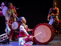 Yamato Drummers-Amsterdam |Rijno Boon|-5960