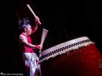 Yamato Drummers-Amsterdam |Rijno Boon|-5965