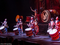 Yamato Drummers-Amsterdam |Rijno Boon|-5988