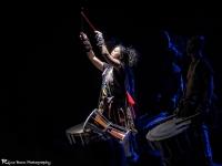 Yamato Drummers-Amsterdam |Rijno Boon|-5993