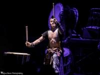 Yamato Drummers-Amsterdam |Rijno Boon|-5999