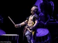 Yamato Drummers-Amsterdam |Rijno Boon|-6013