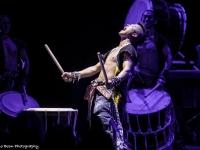 Yamato Drummers-Amsterdam |Rijno Boon|-6014