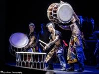Yamato Drummers-Amsterdam |Rijno Boon|-6016