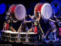 Yamato Drummers-Amsterdam |Rijno Boon|-6025