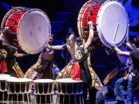 Yamato Drummers-Amsterdam |Rijno Boon|-6027