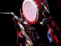 Yamato Drummers-Amsterdam |Rijno Boon|-6043
