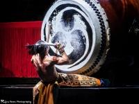 Yamato Drummers-Amsterdam |Rijno Boon|-6063