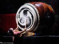 Yamato Drummers-Amsterdam |Rijno Boon|-6070