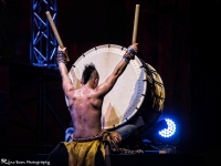 Yamato Drummers-Amsterdam |Rijno Boon|-6080