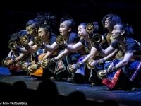 Yamato Drummers-Amsterdam |Rijno Boon|-6121