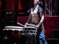 Yamato Drummers-Amsterdam |Rijno Boon|-6126