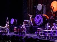 Yamato Drummers-Amsterdam |Rijno Boon|-6130