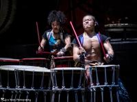 Yamato Drummers-Amsterdam |Rijno Boon|-6133