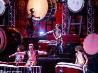 Yamato Drummers-Amsterdam |Rijno Boon|-6135