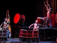 Yamato Drummers-Amsterdam |Rijno Boon|-6137
