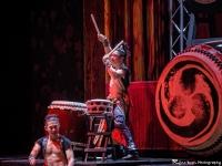 Yamato Drummers-Amsterdam |Rijno Boon|-6138