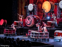 Yamato Drummers-Amsterdam |Rijno Boon|-6141