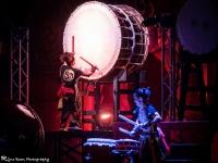 Yamato Drummers-Amsterdam |Rijno Boon|-6152