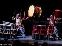 Yamato Drummers-Amsterdam |Rijno Boon|-6156