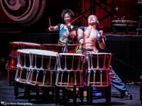 Yamato Drummers-Amsterdam |Rijno Boon|-6159