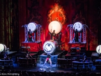 Yamato Drummers-Amsterdam |Rijno Boon|-6167