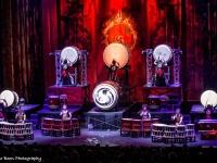 Yamato Drummers-Amsterdam |Rijno Boon|-6169