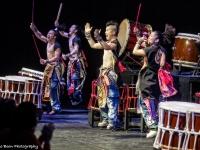 Yamato Drummers-Amsterdam |Rijno Boon|-6182