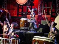 Yamato Drummers-Amsterdam |Rijno Boon|-6185