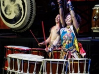 Yamato Drummers-Amsterdam |Rijno Boon|-6187