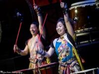 Yamato Drummers-Amsterdam |Rijno Boon|-6192